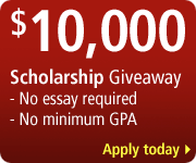 scholarships and grants without essays Win a scholarship without writing an essay  to win scholarships without an essay 1  requiring no hidden talents and no essays.